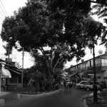 מדרחוב יהוד צילום: Ori~