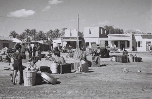 היסטוריה של יהוד מ-1948