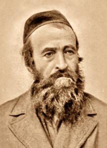 יואל מוישה סלומון