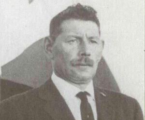 מרדכי ליניק