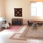 המרכז למורשת יהדות טורקיה ותרבות הלאדינו